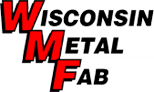 Wisconsin Metal Fab, LLC